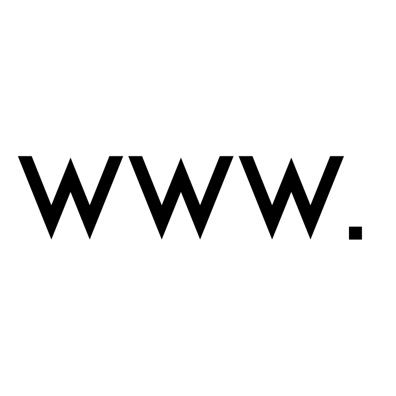 website hosting and domain name