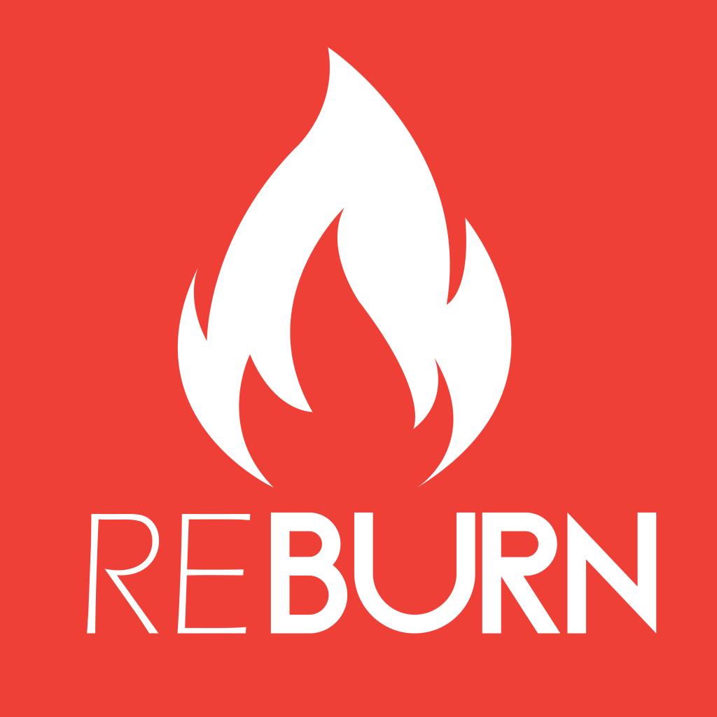 Reburn Marketing