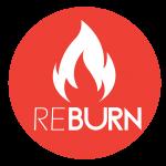 Reburn Marketing Digital solution