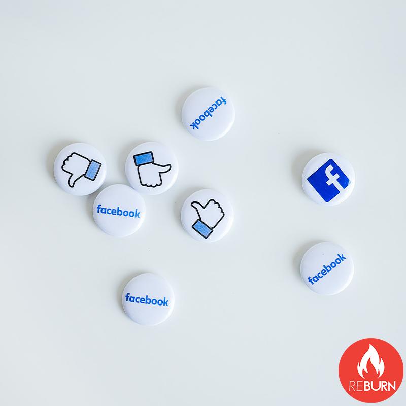 social media marketing as reburn marketing provides social media management as on of their digital marketing offerings